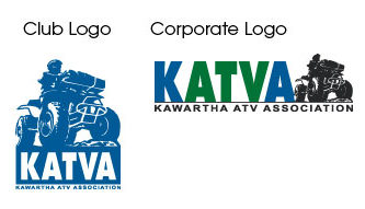 KATVA-Identifiers