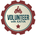 07VolunteerwithKatva2