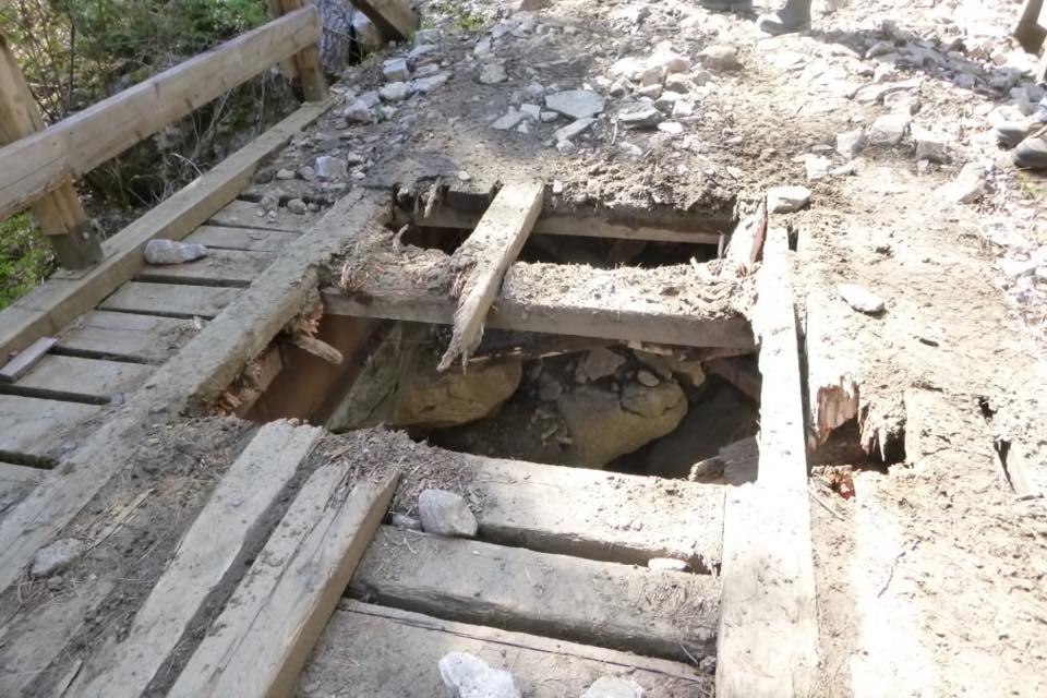 2016 katva 2016 bridge repair2