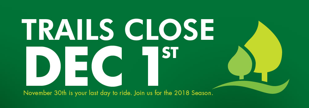 02-Trails-Closed8