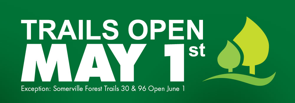02-Trails-Open-2019